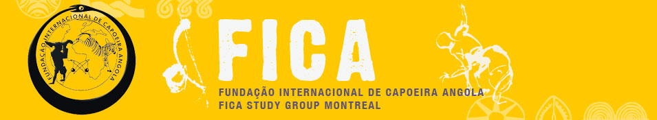 FICA Study Group Montreal